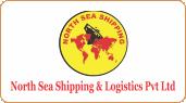 North Sea Shipping & Logistics Pvt Ltd